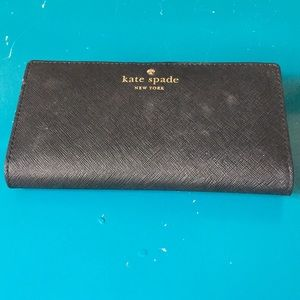 KATE SPADE Jackson Street Stacy Wallet
